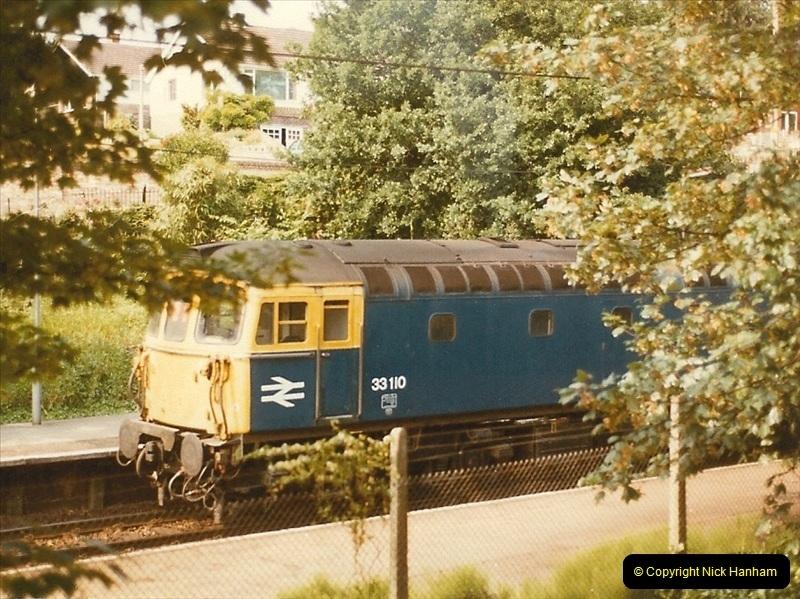1984-06-30 Parkstone, Poole, Dorset.  (6)170