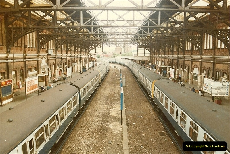 1984-09-01 Bournemouth, Dorset.  (5)176