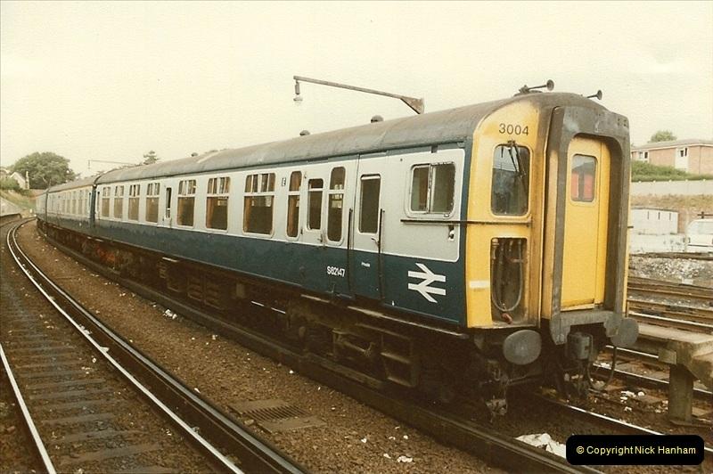 1984-09-01 Bournemouth, Dorset.  (7)178