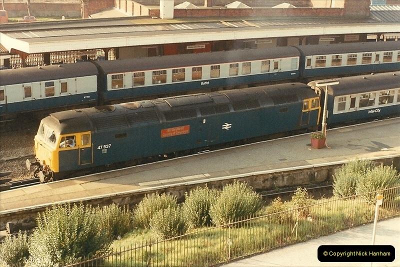 1984-11-07 Bournemouth, Dorset.187