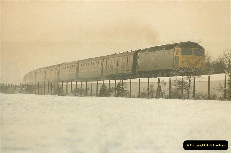 1985-01-19 Parkstone, Poole, Dorset.  (4)209
