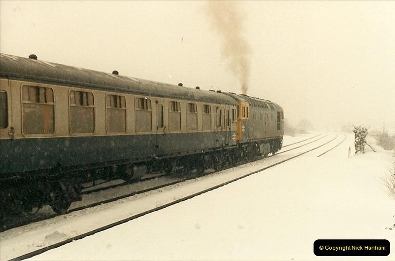 1985-01-19 Parkstone, Poole, Dorset.  (5)210