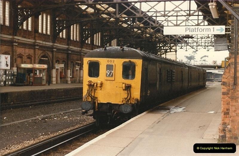 1985-03-16 Bournemouth, Dorset.  (1)216