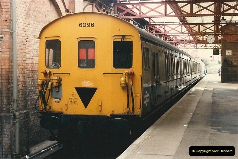 1985-03-16 Bournemouth, Dorset.  (2)217