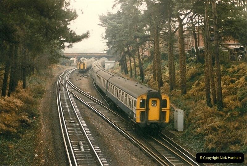 1985-12-01 to 06 Bournemouth, Dorset.  (10)262