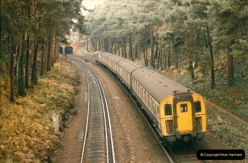 1985-12-01 to 06 Bournemouth, Dorset.  (4)256
