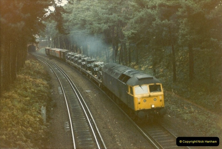 1985-12-01 to 06 Bournemouth, Dorset.  (7)259