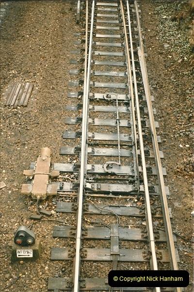 1985-12-07 Bournemouth, Dorset.  (11)264