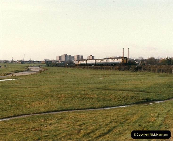 1985-12-07 Poole, Dorset.  (1)290