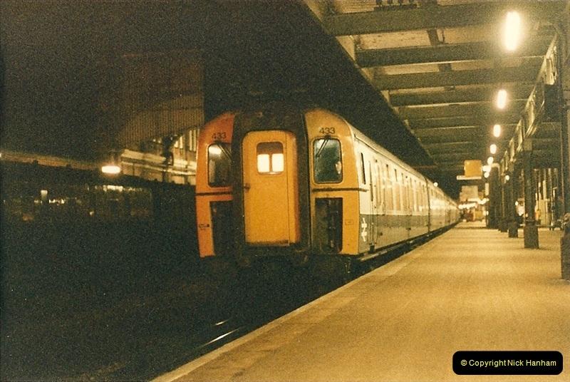 1985-12-10 Bournemouth, Dorset. (1)294