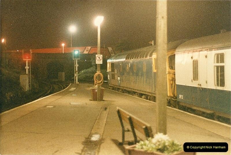 1985-12-10 Bournemouth, Dorset. (5)298