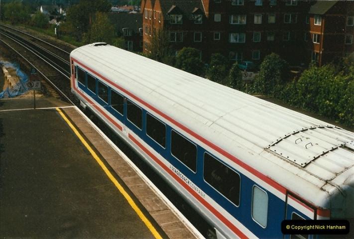 1997-05-12 Parkstone, Poole, Dorset.  (21)021