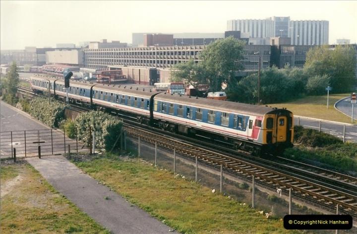 1997-05-17 Poole, Dorset.  (2)026