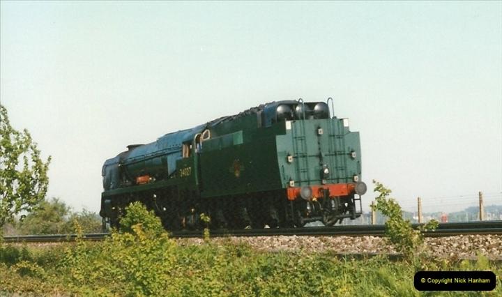 1997-05-17 Poole, Dorset.  (5)029