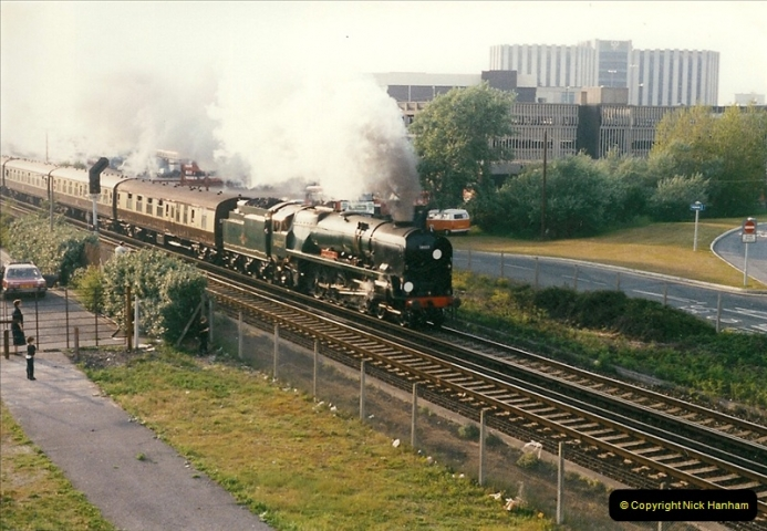 1997-05-17 Poole, Dorset.  (6)030