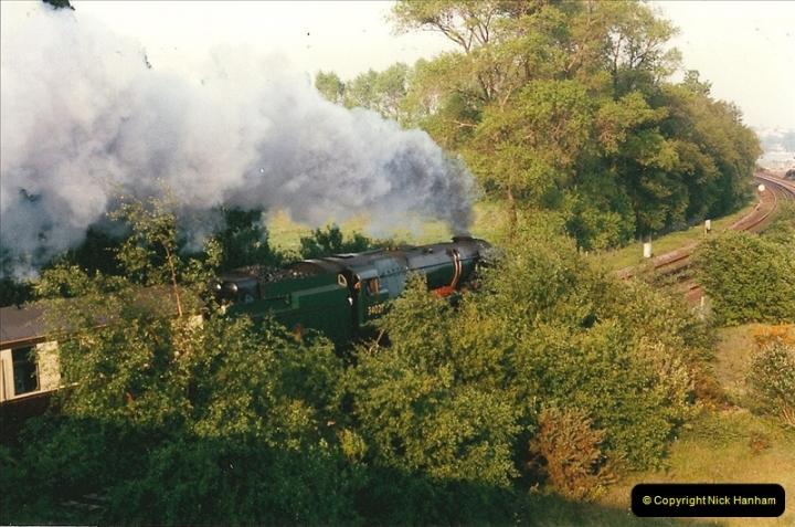 1997-05-17 Poole, Dorset.  (7)031