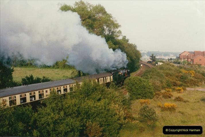 1997-05-17 Poole, Dorset.  (8)032