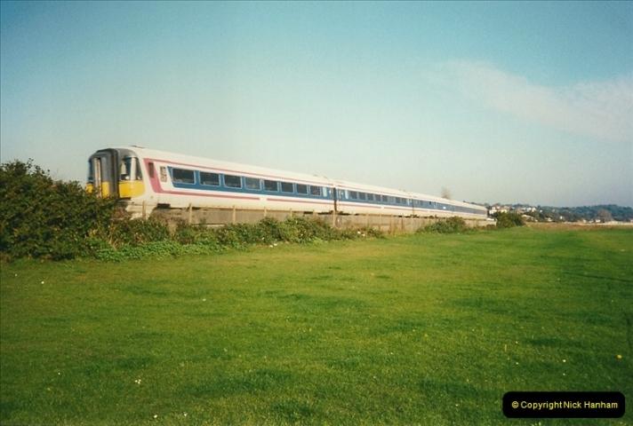 1997-10-22 Poole, Dorset.  (2)040