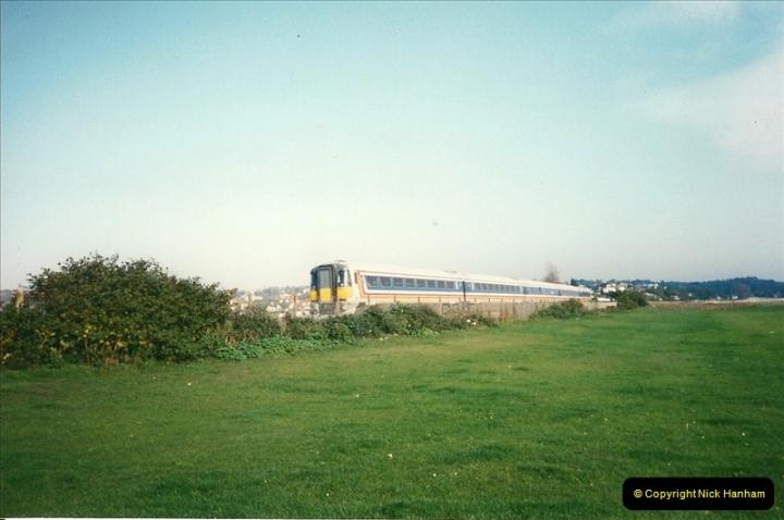 1997-10-22 Poole, Dorset.  (3)041