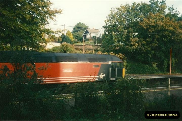 1997-11-05 Parkstone, Poole, Dorset.  (1)042