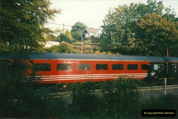 1997-11-05 Parkstone, Poole, Dorset.  (3)044