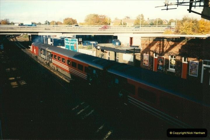 1997-11-20 Bournemouth, Dorset.  (2)051