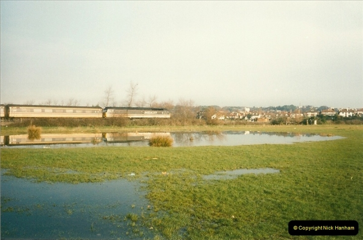 1997-12-28 Poole, Dorset.  (3)055
