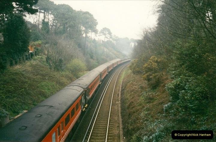 1998-03-29 Parkstone, Poole, Dorset.  (10)066