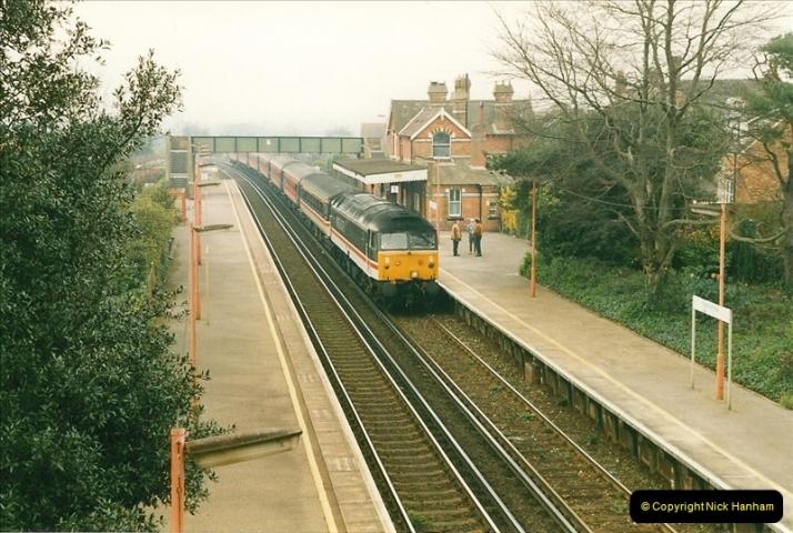 1998-03-29 Parkstone, Poole, Dorset.  (3)059