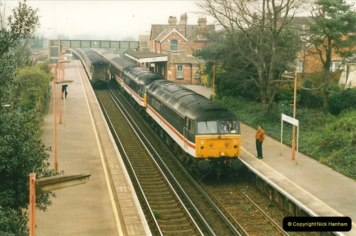 1998-03-29 Parkstone, Poole, Dorset.  (6)062