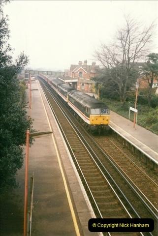 1998-03-29 Parkstone, Poole, Dorset.  (7)063