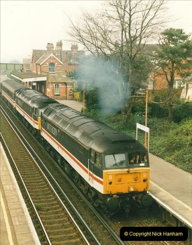 1998-03-29 Parkstone, Poole, Dorset.  (8)064