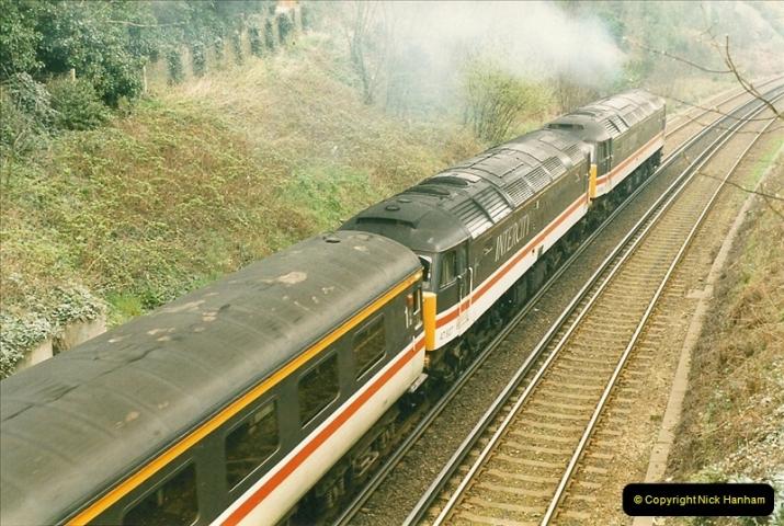 1998-03-29 Parkstone, Poole, Dorset.  (9)065