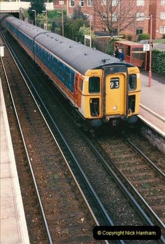 1998-04-09 Parkstone, Poole, Dorset.  (16)082