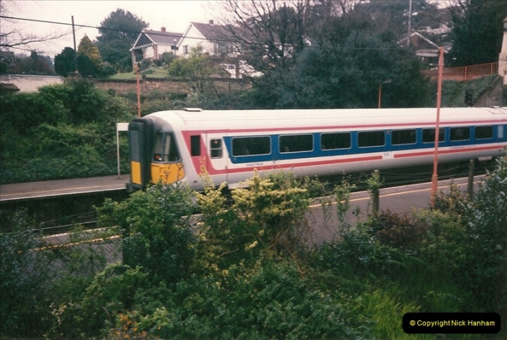 1998-04-09 Parkstone, Poole, Dorset.  (22)088