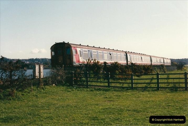 1998-04-13 Poole, Dorset.  (1)093