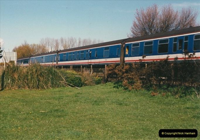 1998-04-13 Poole, Dorset.  (2)094
