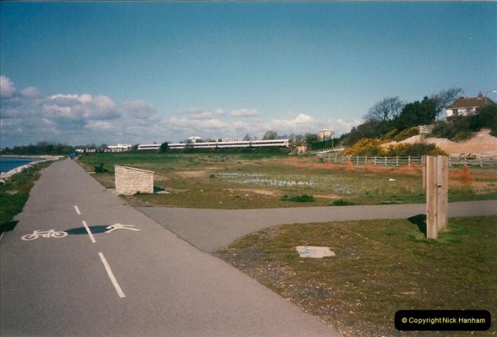 1998-04-13 Poole, Dorset.  (3)095