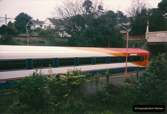 1998-04-13 Poole, Dorset.  (5)097