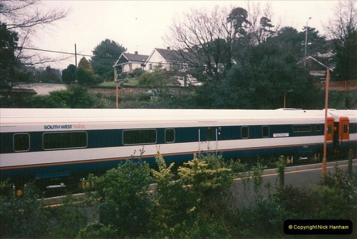 1998-04-13 Poole, Dorset.  (6)098