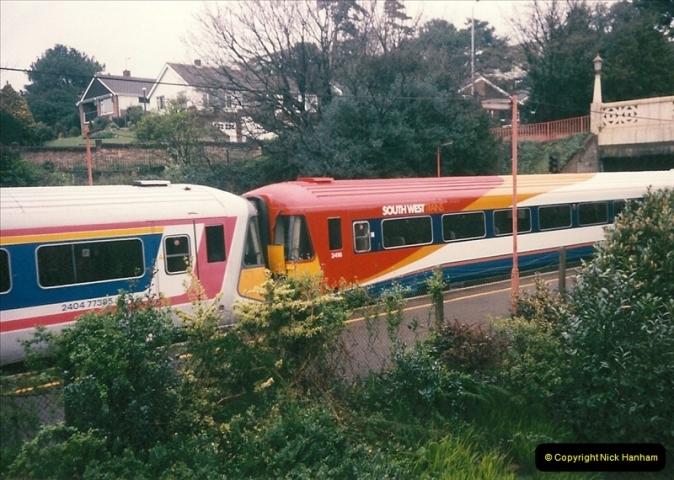 1998-04-13 Poole, Dorset.  (7)099