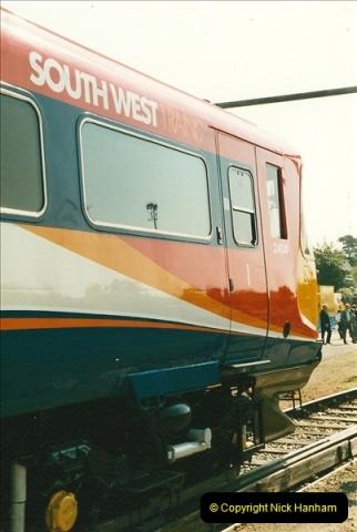 1998-05-16 Bournemouth Depot Open Day (16)115