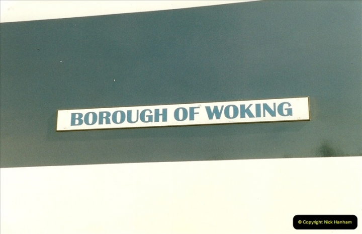 1998-05-16 Bournemouth Depot Open Day (18)117
