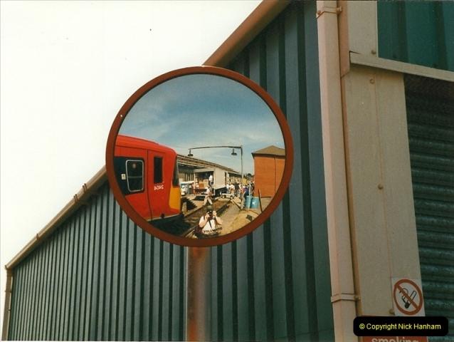 1998-05-16 Bournemouth Depot Open Day (22)121