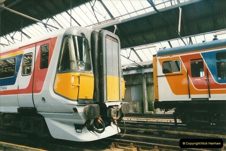 1998-05-16 Bournemouth Depot Open Day (24)123