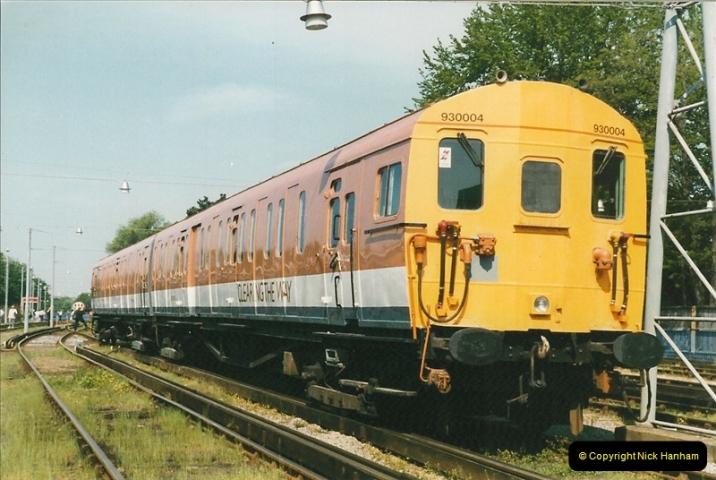 1998-05-16 Bournemouth Depot Open Day (26)125