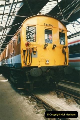 1998-05-16 Bournemouth Depot Open Day (27)126