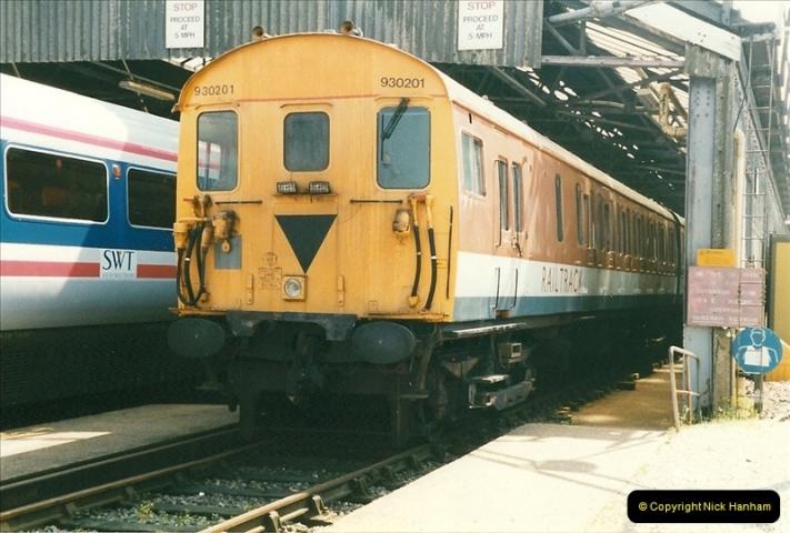 1998-05-16 Bournemouth Depot Open Day (29)128
