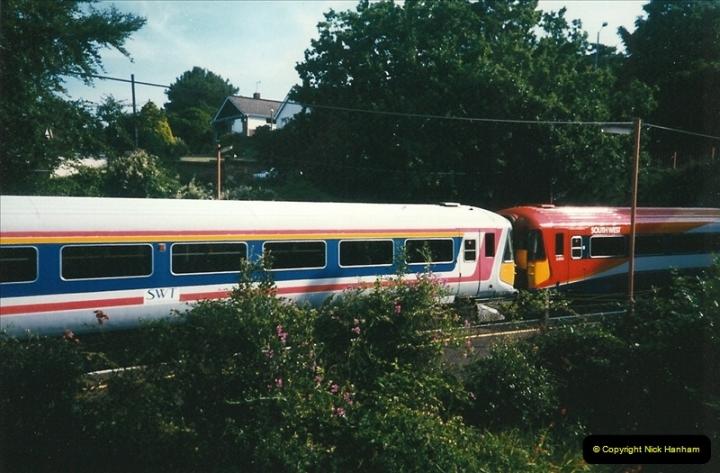 1998-05-18 to 07-29 Parkstone movements, Parkstone, Poole, Dorset.  (15)196