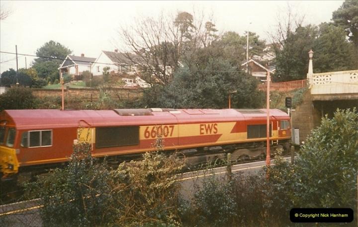 1999-01-26 Parkstone, Poole, Dorset.199
